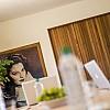 Salle de réunion Deauville Normandie Atelier Pic