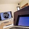 Meeting réunion travail Deauville Normandie Atelier Pic