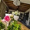 Lieu de réception luxe Normandie Deauville Atelier Pic