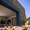 Maison de réception en Normandie Atelier Pic
